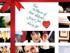 films cultes voir Noël