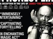 Documentaire Honest Liar (2014)