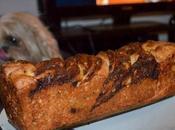 [Recette] Krantz Cake façon