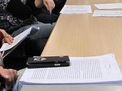Deuxième manuscrit analyse lycée, regards croisés entre élèves adultes