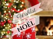 Favoris mois décembre Cadeaux Noël japonais