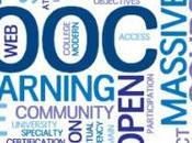 Deux formations ligne pour devenir entrepreneur social