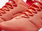 Nike Wmns Huarache Ultra Bright Mango