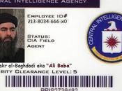 al-Baghdadi, nouveau Laden, enfant
