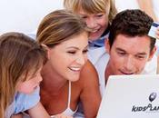 fait quoi Maman #kidsplanner #concours
