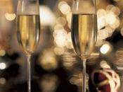 Accords Mets Vins revoyons classiques pour repas fête