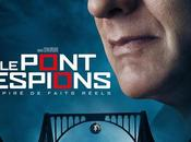 Critique: Pont Espions