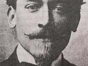 Joseph Canteloube, compositeur folklore