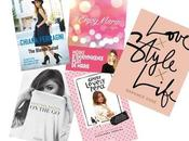 livres blogueuses