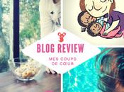 Blog review entre mots doux petites arnaques