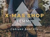 E-Shopping semaine #9édition spéciale Noël
