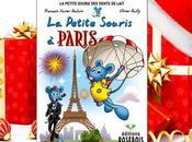 Paris pour Noël