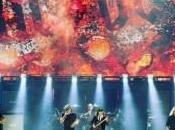 AC/DC concert Portugal 2016