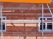 Choisir entreprise fiable pour travaux rénovation