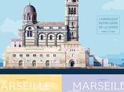 Focus Sélection créateurs Made Marseille