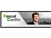 COP21 questions l'Accord Paris Retrouvez réponses autres dans l'analyse Pascal Canfin