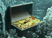 #aimezvouslargent-L'argent brille ternit, soigne, rend malade pollue demandez programme