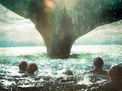 Critique: coeur l'océan