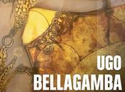 L'origine victoires Bellagamba {25}