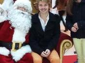 Joyeuses fêtes, Merry Christmas, Joyeux Noël, Happy Holidays