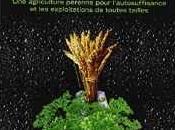livres gratuit permaculture