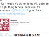 Justin Bieber lance message Twitter pour bonne cause