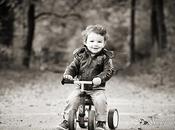 Photographe famille enfant