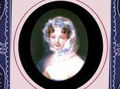 """très volage Marguerite """"JENNY"""" COLON reine Saba..."""