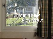 """Projet """"Vidéo Jour"""" Novembre"""