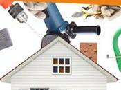 bonnes résolutions pour éviter arnaques dépannage domicile