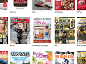 magazines ligne