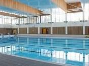 Avis nouvelle piscine Houilles
