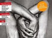 dans l'air Nouvelle région, nouveau magazine. Midi-Pyrénées-Languedoc-Roussillon