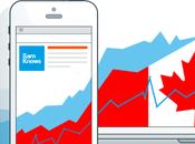 CRTC veut consulter population propos services Internet Canada