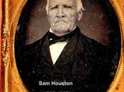 premier président République Texas