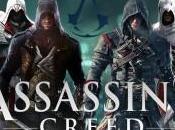[Vidéo-Sondage] Votre trailer d'Assassin's Creed préféré?