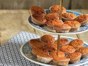 Petits gâteaux noix