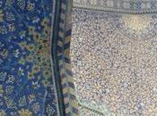 Khoresh-e Fesenjān (Recette retour d'Iran...)