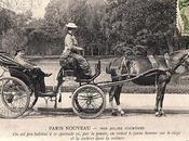 1907 taximetre invention magique