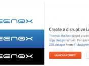 Comment créer logo design évitant ruine