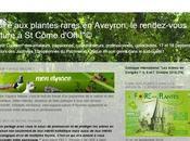 Découvrez Foire plantes rares Aveyron, Côme d'Olt pour jardiniers amateurs, passionnés, collectionneurs, professionnels, collectivités, Septembre 2016
