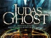 Judas ghost: critique interview realisateur