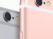 iPhone 5se, petit mais puissant