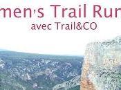 27/02 inscrivez-vous Women's Trail