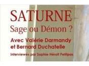 Saturne sage démon Demain janvier Salamandre