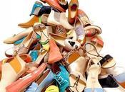 chaussures plus cheres monde