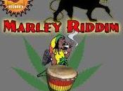Osujah Records-Marley Riddim-2016.