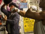 Creed l'héritage Rocky Balboa, Ryan Coogler