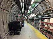 Eboulement mortel futur site stockage déchets nucléaires Bure