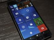 Microsoft Lumia: ventes chuté
